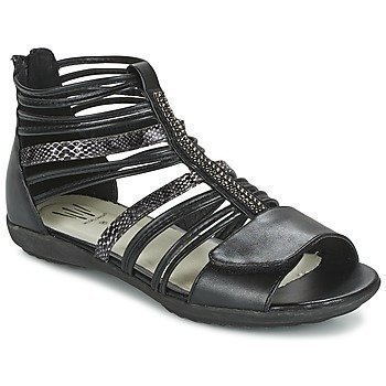 Wildflower HAMAR sandaalit