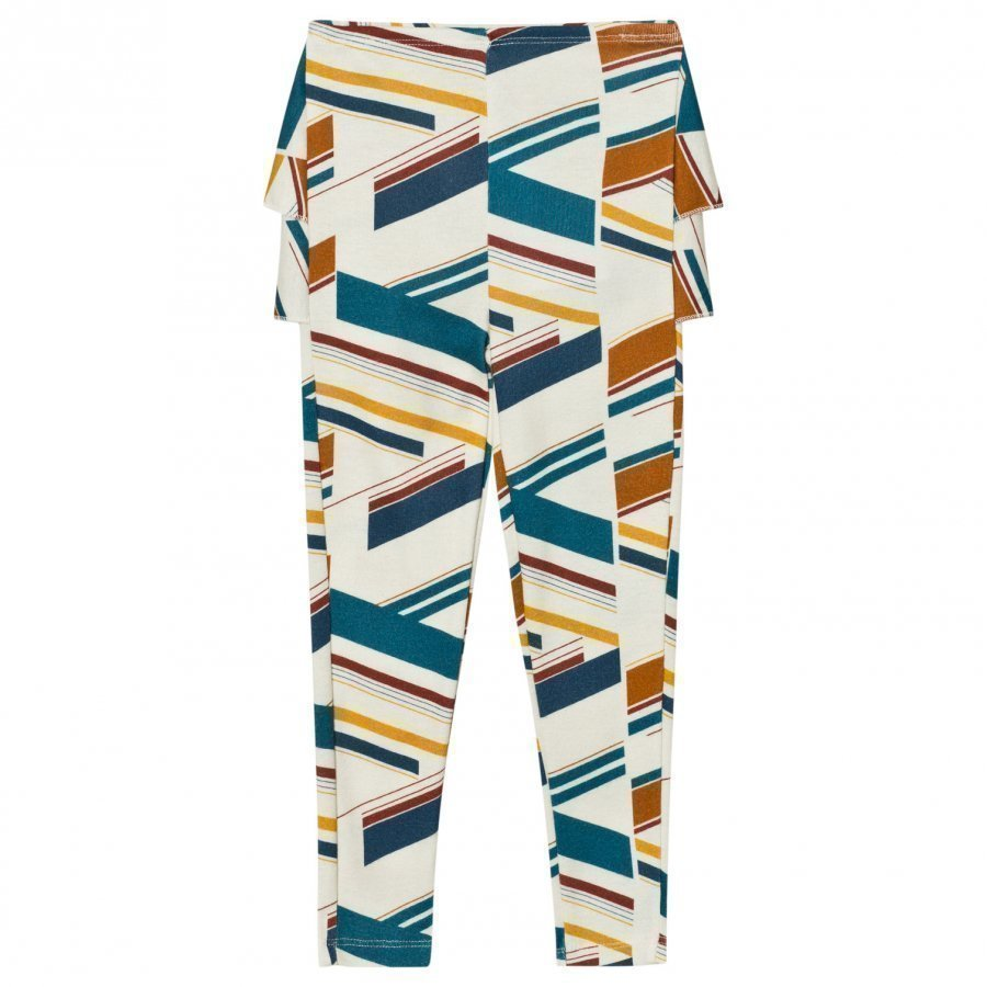 Wolf & Rita Ana Leggings Stripes Legginsit