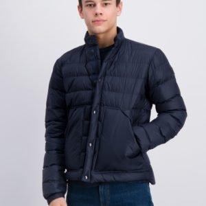 Woolrich Ptx Sierra Jacket Takki Sininen