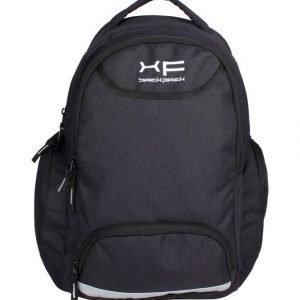 X-Force Reppu