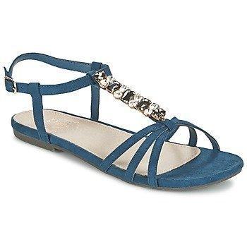Xti DONETTE sandaalit