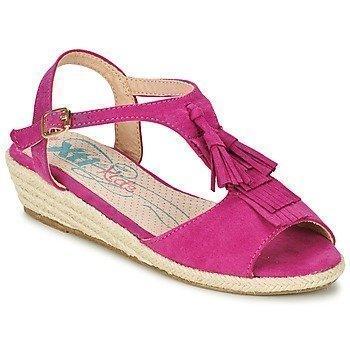 Xti SADIA sandaalit