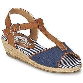 Xti SICA sandaalit