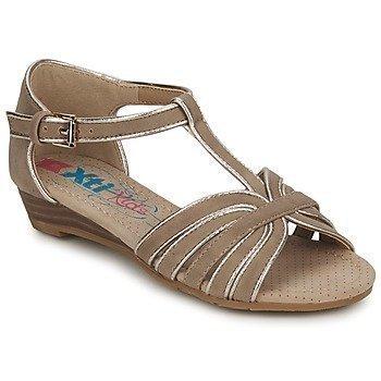 Xti ZINIA sandaalit