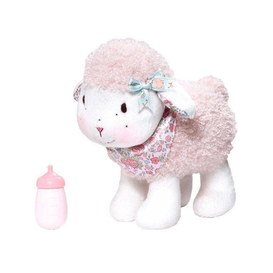 Zapf Creation Baby Annabell Kävelevä Lammas