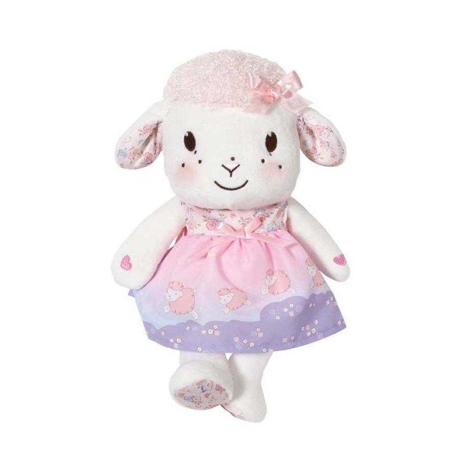 Zapf Creation Lammas My First Baby Annabell Newborn