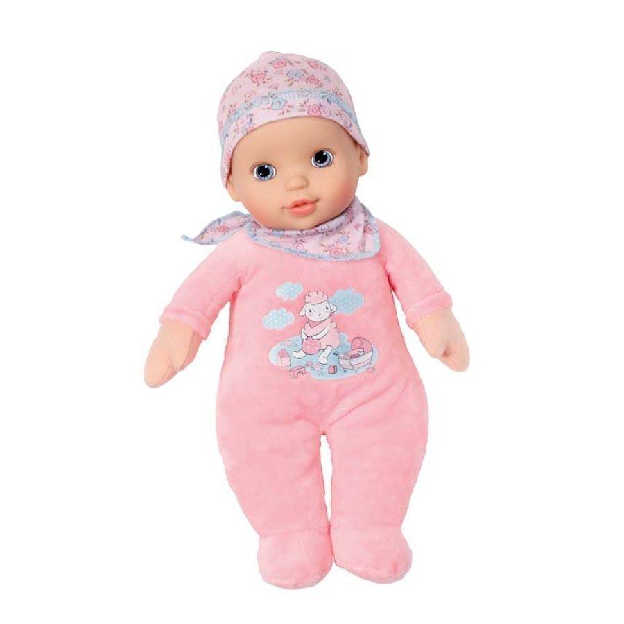 Zapf Creation Vauvanukke My First Baby Annabell Newborn