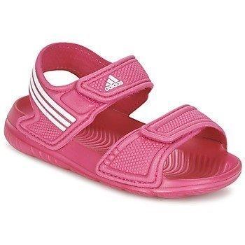 adidas AKWAH 9 I sandaalit