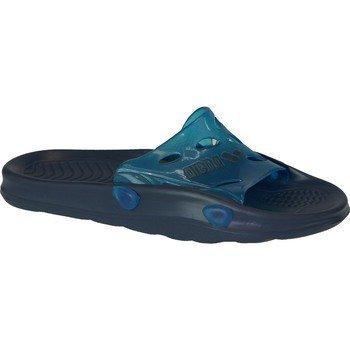 adidas Arena Slides 8106677 sandaalit