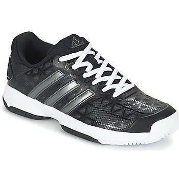 adidas BARRICADE CLUB XJ matalavartiset tennarit