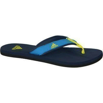 adidas Beach Thong K S75569 rantasandaalit