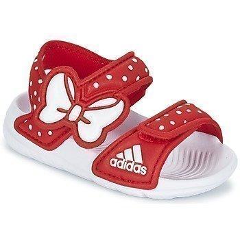adidas DISNEY AKWAH 9 I sandaalit