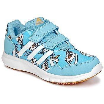 adidas DISNEY REINE DES NEIGES CF C matalavartiset kengät