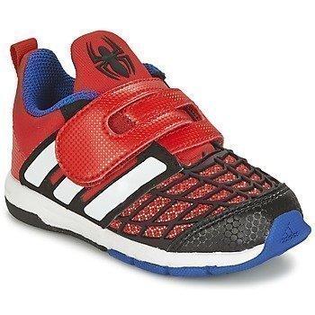 adidas DISNEY SPIDER-MAN C matalavartiset kengät
