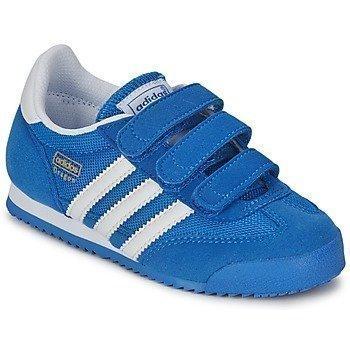 adidas DRAGON CF C matalavartiset kengät