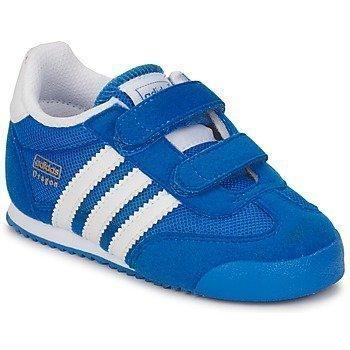 adidas DRAGON CF I matalavartiset kengät