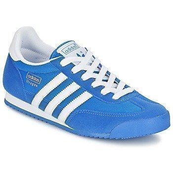 adidas DRAGON J matalavartiset kengät