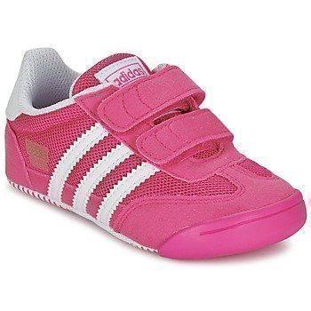 adidas DRAGON L2W Crib matalavartiset tennarit