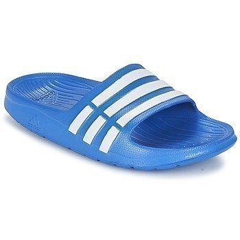 adidas DURAMO SLIDE K sandaalit