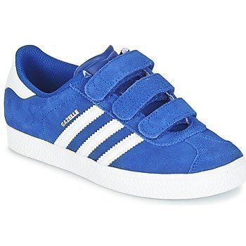 adidas GAZELLE 2 CF C matalavartiset kengät