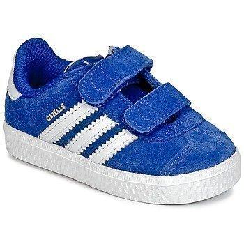 adidas GAZELLE 2 CF I matalavartiset kengät