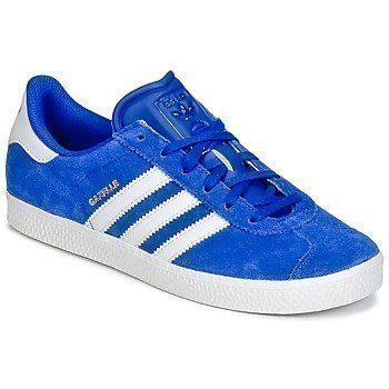 adidas GAZELLE 2 J matalavartiset kengät