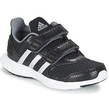 adidas HYPERFAST 2.0 CF K matalavartiset kengät