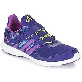 adidas HYPERFAST 2.0 EL K matalavartiset kengät