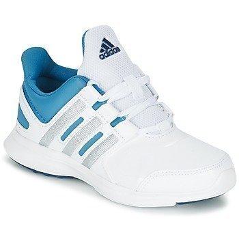 adidas HYPERFAST 2.0 K matalavartiset kengät