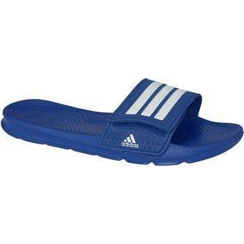 adidas Halva 4 CF K AQ4840 sandaalit