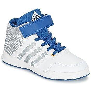 adidas JAN BS 2 MID C korkeavartiset kengät