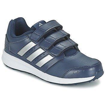 adidas LK SPORT 2 CF K matalavartiset kengät
