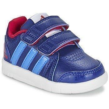 adidas LK TRAINER 7 CF I matalavartiset kengät