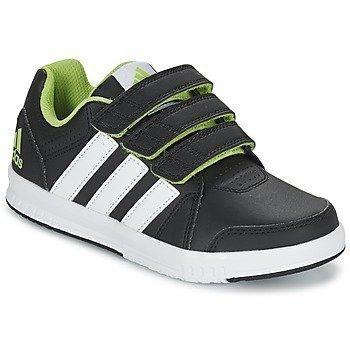 adidas LK TRAINER 7 CF K matalavartiset kengät