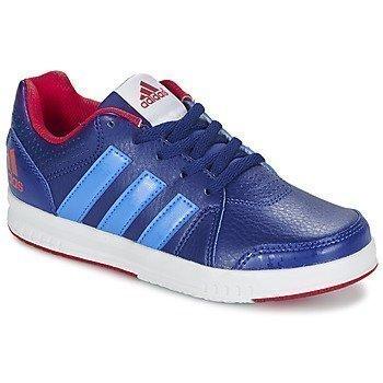 adidas LK TRAINER 7 K matalavartiset kengät