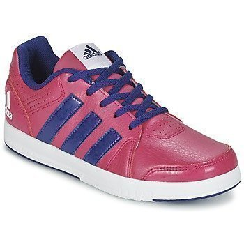 adidas LK TRAINER 7 K matalavartiset tennarit