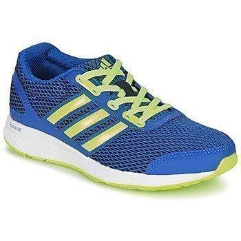 adidas MANA BOUNCE J matalavartiset kengät