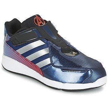 adidas MARVEL AVENGERS C korkeavartiset kengät