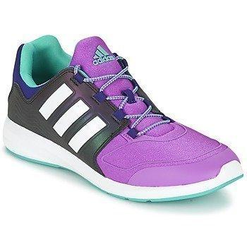 adidas S-FLEX K matalavartiset kengät