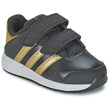 adidas SNICE 4 CF I matalavartiset kengät