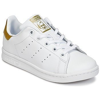adidas STAN SMITH C matalavartiset kengät