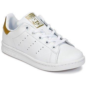 adidas STAN SMITH C matalavartiset kengät