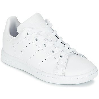 adidas STAN SMITH C matalavartiset tennarit