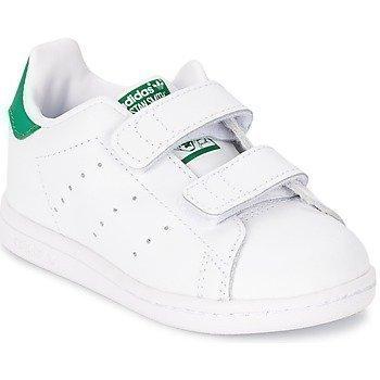 adidas STAN SMITH CF I matalavartiset kengät