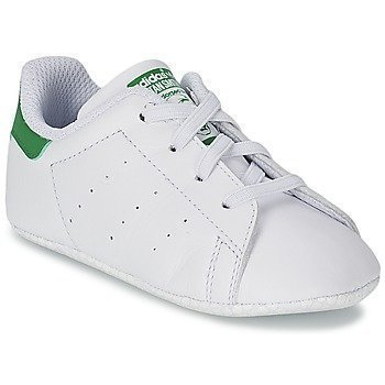 adidas STAN SMITH GIFTSET matalavartiset tennarit