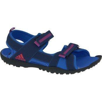 adidas Sandplay B40966 sandaalit