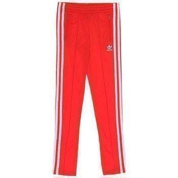 adidas Sports housut jogging housut / ulkoiluvaattee