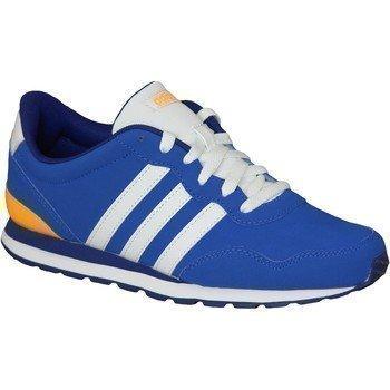 adidas V Jog Kids AW4835 matalavartiset kengät
