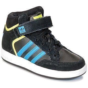 adidas VARIAL MID I korkeavartiset kengät
