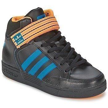adidas VARIAL MID J korkeavartiset kengät
